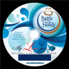 My Lover for Life Leader Resource DVD